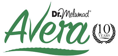 Dr. Melumad Laboratories
